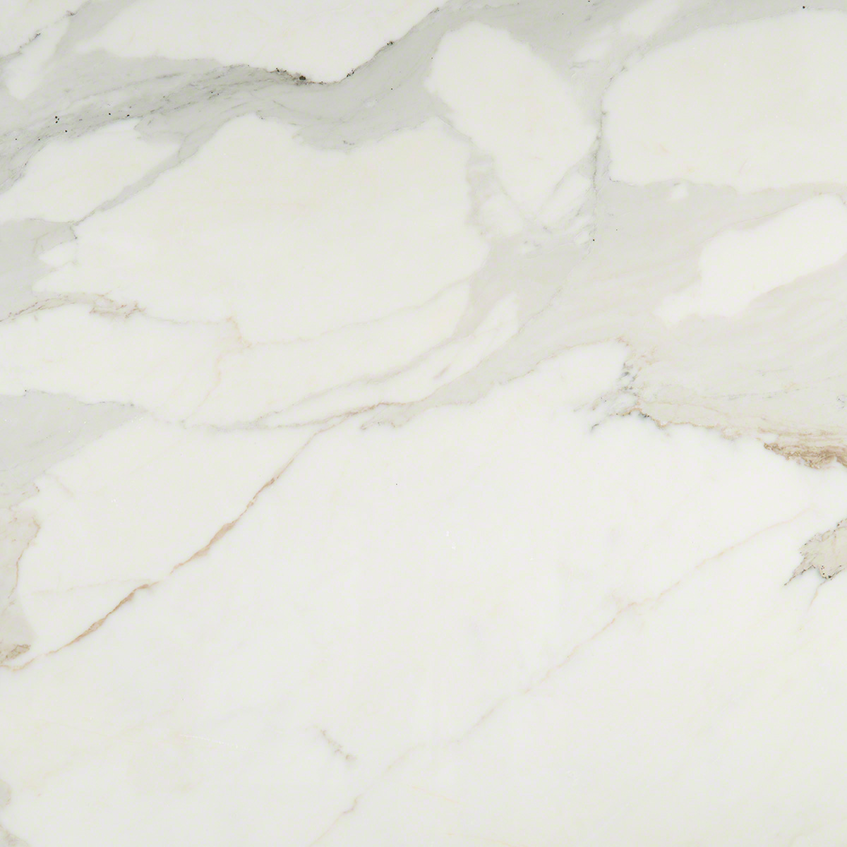 Marble Slabs and Countertops