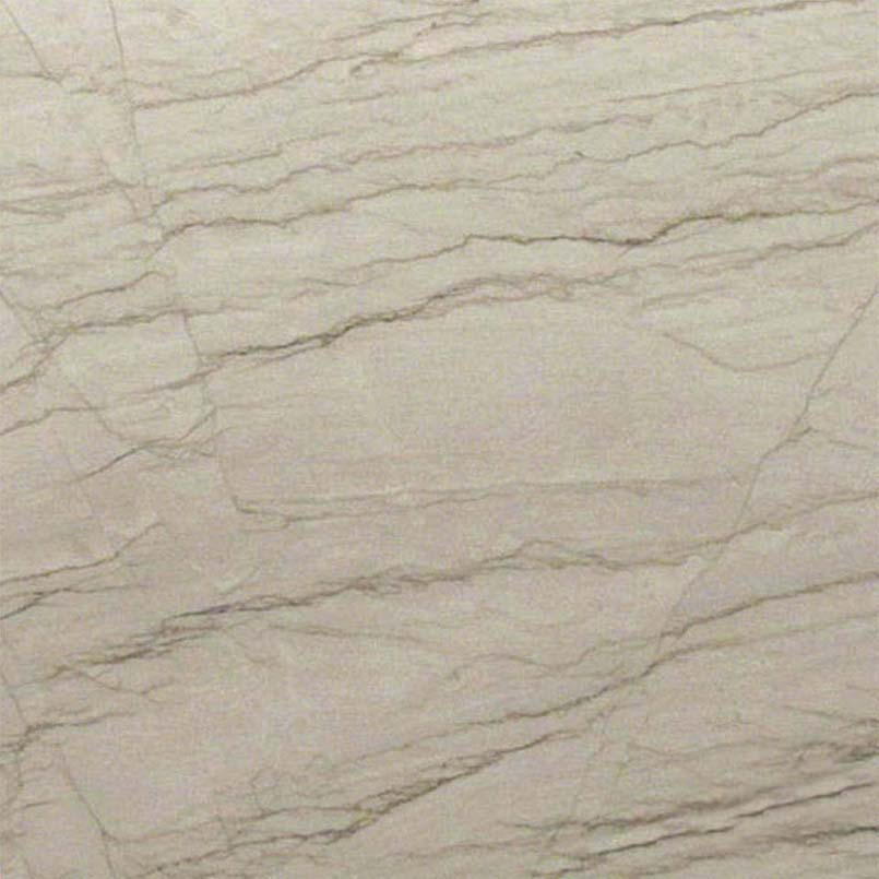 Quartzite Slabs & Countertops
