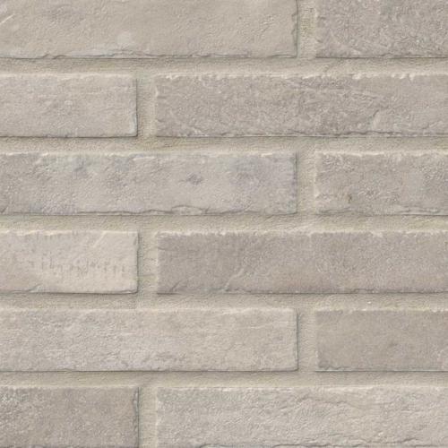 Brickstone Ivory