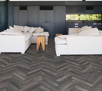 Wood Look Wall Tile