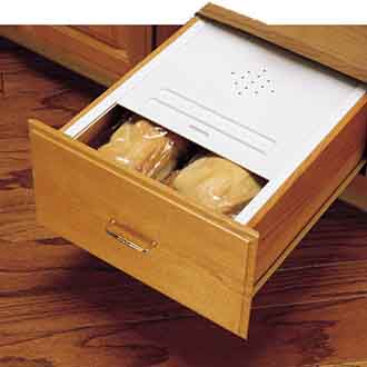 Bread Drawer