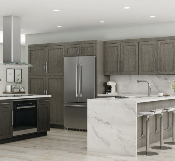 Perfection Kitchens – Kitchen Cabinets, Kitchen Design ...